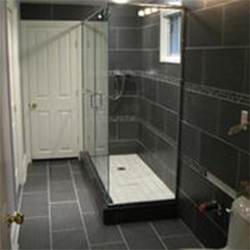 Rénovation intérieure | Cuisines et salle de bain
