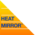 mm-logo-heat-mirror