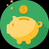 mm_icon_budget-400x400